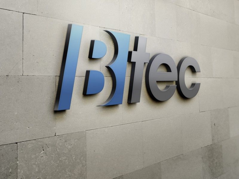 Btec_Logo_MockUp