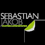 Sebastian-Jakob-01