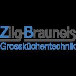 Zilg-Brauneis-01
